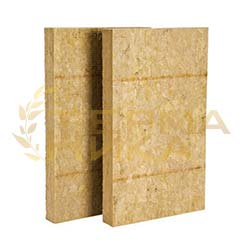 rockwool-venti-batts-d-optima