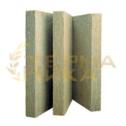 rockwool-venti-batts-optima