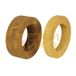 Каркасные (установочные/опорные) кольца XOTPIPE