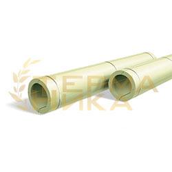 teplex-cilindri