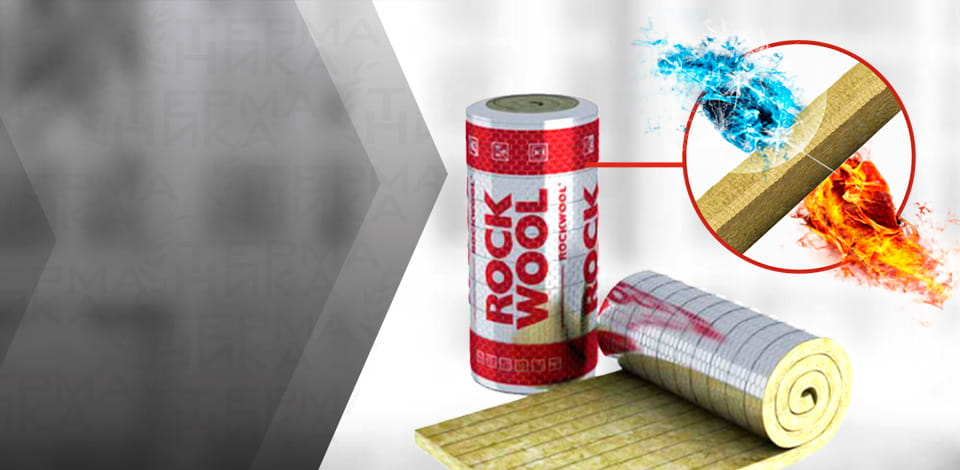 rockwool-wired-mat-banner