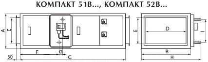arktos_vent-komp-yust-1