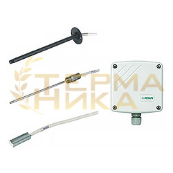 Датчики температуры PT1000 ST-K / ST-M / ST-R / ST-C / ST-U