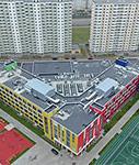termanika-shkola-nekrasovka-small