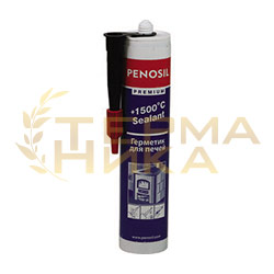 jarostoykiy-germetik-penosil-premium-1500-sealant