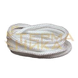 Кремнеземный уплотнительный шнур