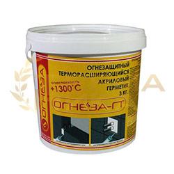 ognezaschitnaya-mastika-ogneza-gt-1kg
