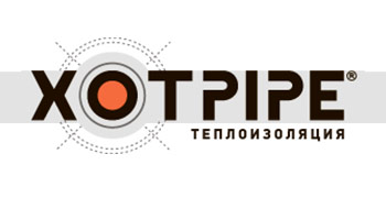 Изменение цен на продукцию ХОТПАЙП