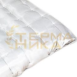 Акустические теплоизоляционные маты АТМ-10