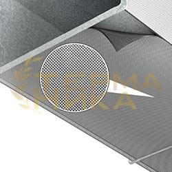Energoflex Vent на воздуховоде