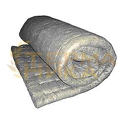 Маты прошивные из базальтового супертонкого волокна