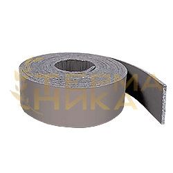 K-FLEX K-FIRE SEALSTRIP