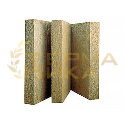 Огнезащита бетонных конструкций PRO-БЕТОН REI-240