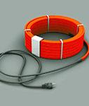 Существующие типы греющего кабеля, их особенности и сферы применения