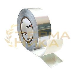 Алюминиевая самоклеящаяся лента ЛАС-П