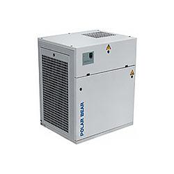 Осушители для низкой температуры воздуха KT 45