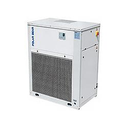 Осушители для низкой температуры воздуха KT 80, KT 100