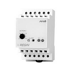 Термостат защиты от замерзания FV1D