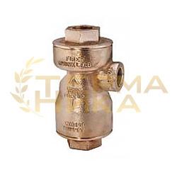 Автоматический запорный клапан RSV-1