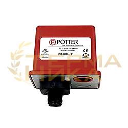 Сигнализатор давления PS100-2