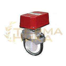 Сигнализатор потока жидкости VSG