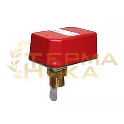 Сигнализатор потока жидкости VSR-S