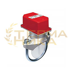 Сигнализатор потока жидкости VSR