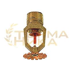 Ороситель спринклерный TY323