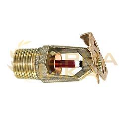 Ороситель спринклерный TY3351