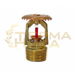 Ороситель спринклерный TY4131 быстр. вода/пена