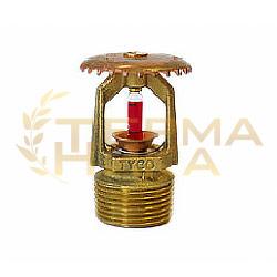 Ороситель спринклерный TY4151 вода/пена
