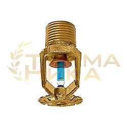Ороситель спринклерный TY4251 вода/пена