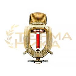 Ороситель спринклерный TY5251