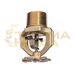 Ороситель спринклерный TY7223 ESFR-17 спец.