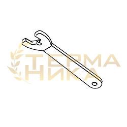 Ключ w-type 2 для ESFR-1