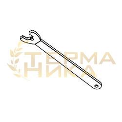Ключ w-type 21 для ESFR-17