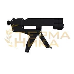 Пистолет для выпрессовывания картриджей BIT-AG 400 PROFI