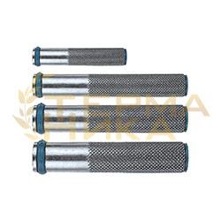 Анкер-гильза с внутренней резьбой BIT-AS (пустотелый кирпич)