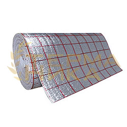Thermasheet ECO FL